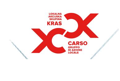 Gal Carso – Las Kras