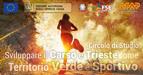 carso-sport_fb