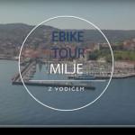 tour Milje