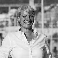 Anna Wittreich Rossetti Cosulich